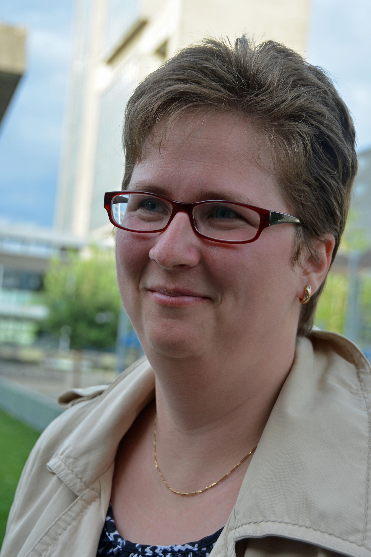 Caroline Jean-Quartier