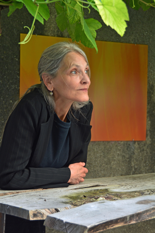 Marlyse Baeder 2