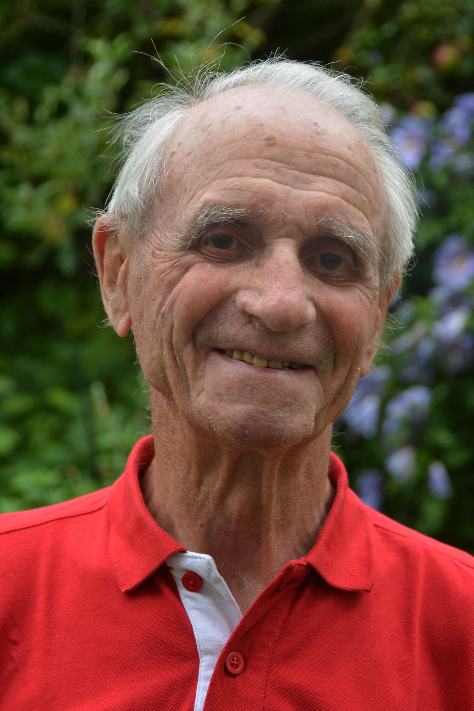Henri Ferrier