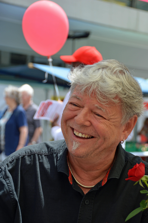 Pascal Oberholzer 1